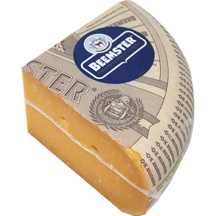 Queso Gouda Beemster 48+ X.O. 2.56kg Aprox